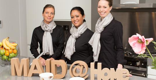 thumb-werkwijze-maids